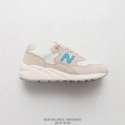 Fake New Balance 580 Wrt580hd