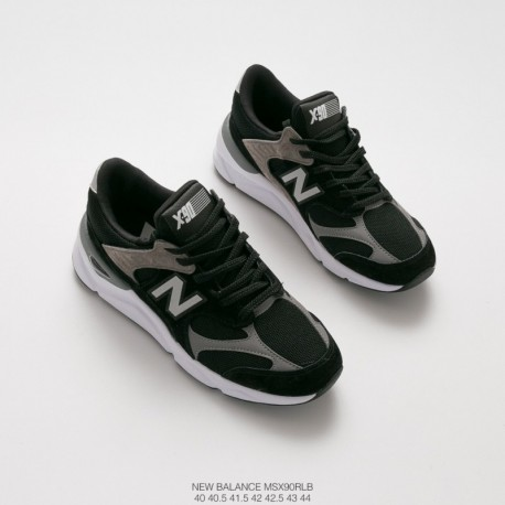 New Balance 411 - ML411AAA - Men's Lifestyle & Retro