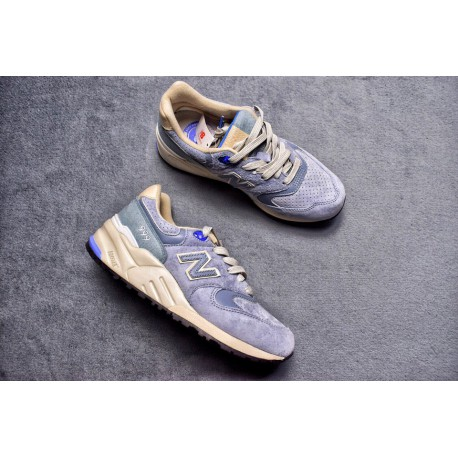 on sale 0e831 e859e Fake New Balance 999