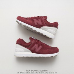 Discount-New-Balance-574-New-Balance-574-Discount-New-Balance-ML574WC-Pro-is-one-level-higher-than-the-original