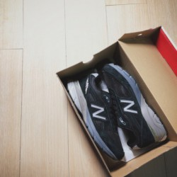 new balance 990 tennis shoes new balance tennis shoes 990 new balance 990 president racing shoes is the fourth generation of th