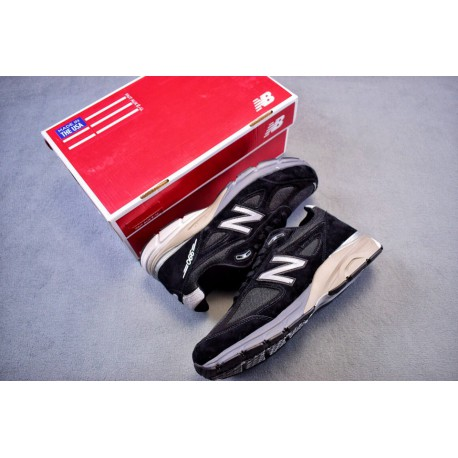 new balance 990 made in the usa