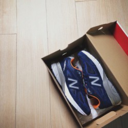 most popular new balance shoes new balance 990 womens running shoes new balance 990 president racing shoes is the fourth genera
