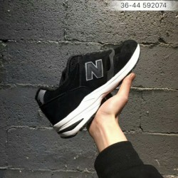 New Balance China Fake M007