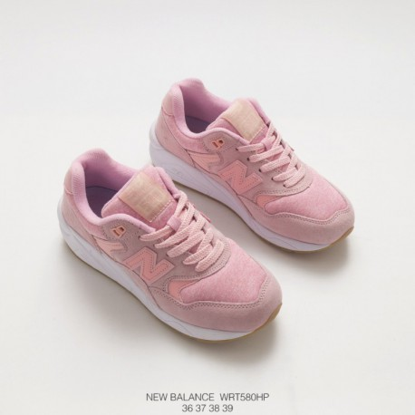 New Balance 420 - U420NKB - Men's Lifestyle & Retro