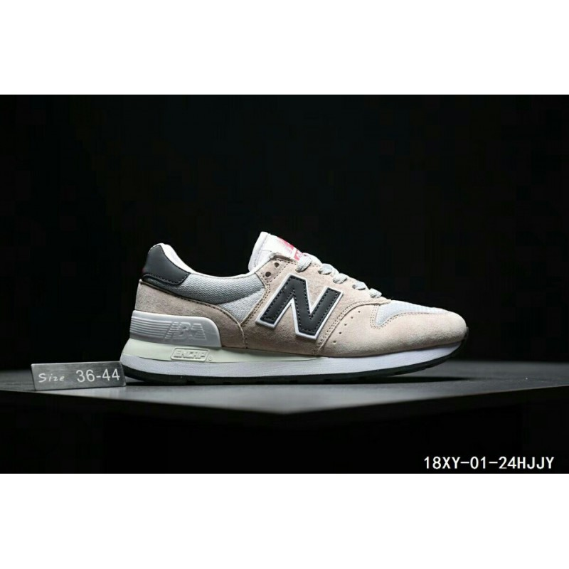 036c73a9507 New Balance China Fake 995
