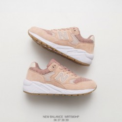 Fake New Balance 580 Wrt580hp