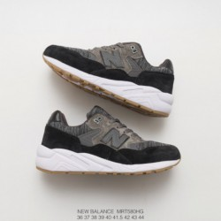 New Balance Replica 580 MRT580HG