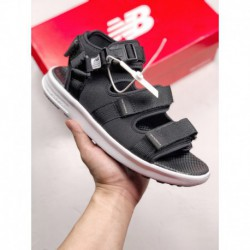 casual new balance sneakers new balance casual sneakers new balance shoppe order new balance nb sandal second generation casual