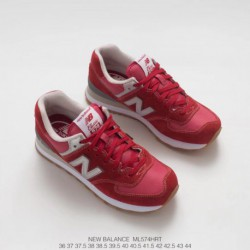 New Balance 1005 - MC1005MH - Men's Court