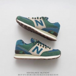 New Balance 1005 - MC1005BY - Men's Court