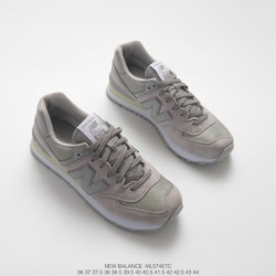New Balance 878 - ML878ATB - Men's Lifestyle & Retro