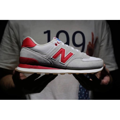 Female code 35-40 new balance nb574