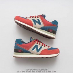 New-Balance-Year-Of-The-Snake-574-New-Balance-574-Year-Of-The-Snake-Pack-New-Balance-ML574HOR-Pro-is-a-graded-material-with-the