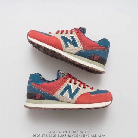 bc66794a3c6 New-Balance-Year-Of-The-Snake-574-New-Balance-574-Year-Of-The-Snake-Pack-New-Balance-ML574HOR-Pro-is-a-graded-material-with-the.jpg