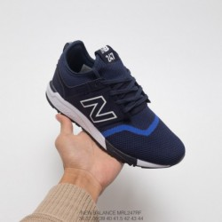 New-Balance-247-Knit-Casual-Womens-New-Balance-247-WRL247MC-New-Balance-NB-new-balance-247-Womens-Casual-Vintage-Trainers-Shoes