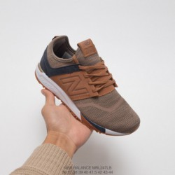 Womens-New-Balance-247-Luxe-New-Balance-Revlite-Womens-247-WRL247MC-New-Balance-NB-new-balance-247-Womens-Casual-Vintage-Traine
