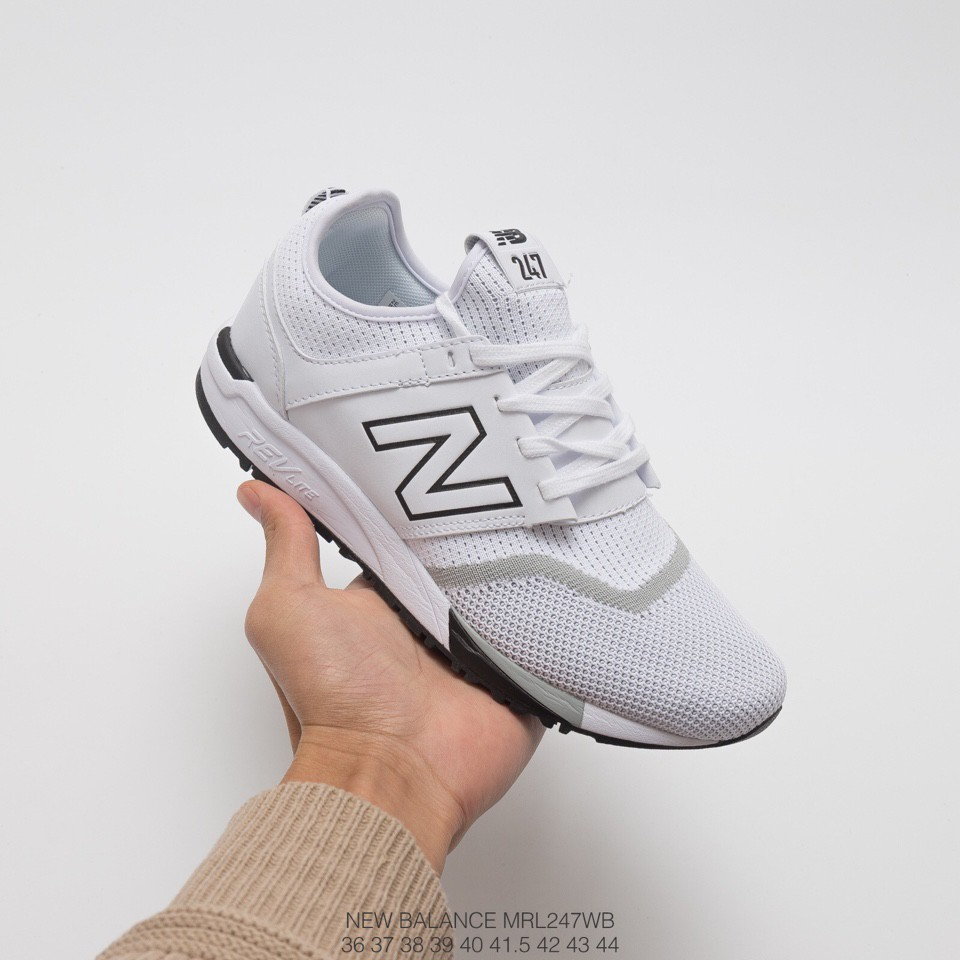 Fake New Balance 247 WRL247MC