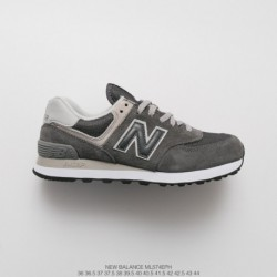 New Balance 420 - U420RGO - Men's Lifestyle & Retro