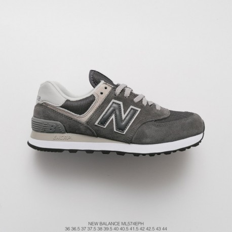 ML574EPH FSR UNISEX New Balance 574 Is A Classic In New Balance Vintage Racing Shoes