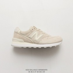 New Balance 3000 - L3000XR2 - Men's Team Sports: Baseball