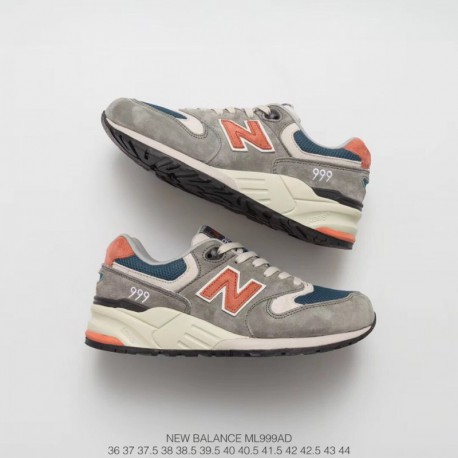 timeless design 61d74 8a13b New Balance China Fake 999 ML999AD