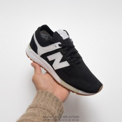 new balance 247 revlite womens new balance revlite 247 running new balance nb new balance 247 mesh unisex leisure vintage train