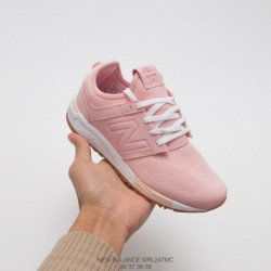 Wrl247mc new balance /nb New Balance 247 Womens Casual Vintage Trainers Shoes