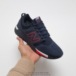new balance 574 suede mesh sneakers new balance 574 black suede mesh mrl247tr new balance nb new balance 247 high quality mesh