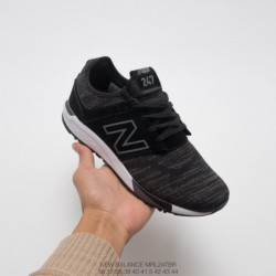 New-Balance-247-Black-Womens-New-Balance-247-Womens-Navy-WRL247MC-New-Balance-NB-new-balance-247-Womens-Casual-Vintage-Trainers