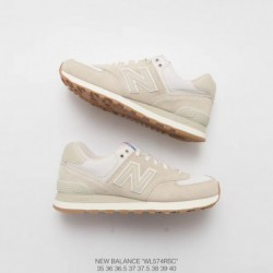 new balance alderwood mall new balance aventura mall wl574rscencap mall mixing quality new balance