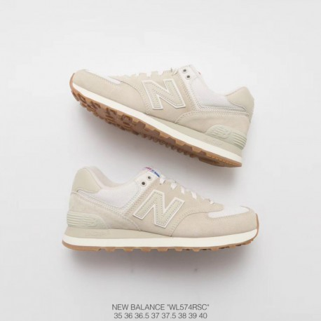 69b8ff4525649 Wl574rscencap mall mixing quality new balance