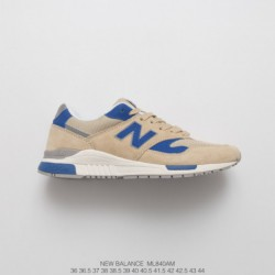 Fake New Balance 840 Ml840am