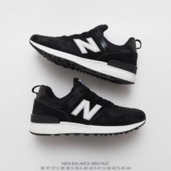 Ms574uc New Balance 574 V2 574 Is Arguably The Classic And Most Popular In The New Balance Classic.