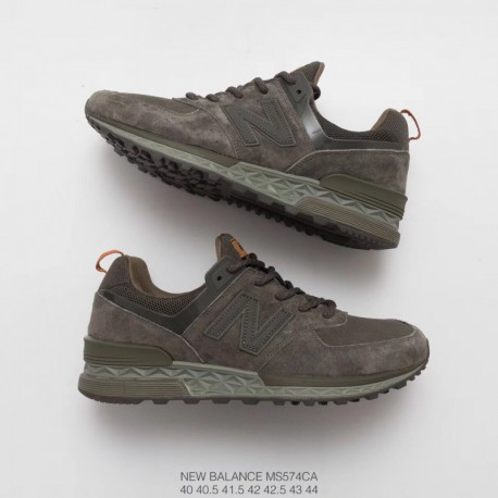 Ms574ca New Balance 574 V2 574 Is Arguably The Classic And Most Popular In The New Balance Classic.