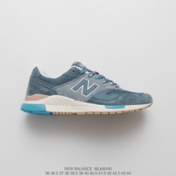 Ml840an FSR New Balance 840 Combined Sole