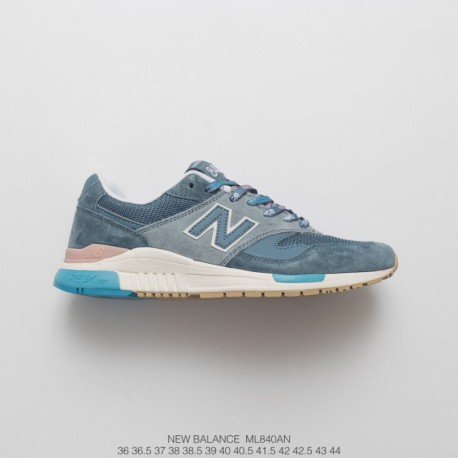 finest selection 79f93 6791b New Balance 530 Size:36-44 Pig skin