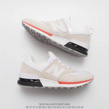 Ms574aw New Balance 574 V2 574 Is Arguably The Classic And Most Popular In The New Balance Classic.