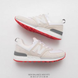 New-Balance-574-Classic-Cena-New-Balance-574-Classic-Burgundy-WS574TO-New-Balance-574-V2-574-is-arguably-the-classic-and-most-p