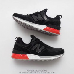 New-Balance-574-Classic-Trainers-New-Balance-574-Classic-Navy-MS574BS-New-Balance-574-V2-574-is-arguably-the-classic-and-most-p