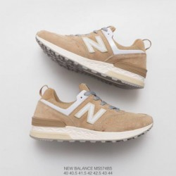 New-Balance-574-Classic-Fiyat-New-Balance-574-Classic-Pastel-MS574BS-New-Balance-574-V2-574-is-arguably-the-classic-and-most-po