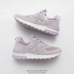 New-Balance-574-Classic-Review-New-Balance-574-Classic-Purple-WS574THI-New-Balance-574-V2-574-is-arguably-the-classic-and-most