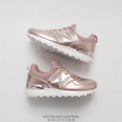New-Balance-574-Amazon-Womens-New-Balance-574-Collegiate-Womens-WS574SAR-New-Balance-574v2-574Sport-Womens-shock-absorber-stabl