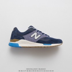 Ml840ao FSR New Balance 840 Combined Sole