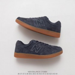 Ct288n new balance ct288 full pigskin skate shoes