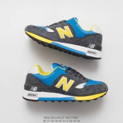 New-Balance-577-Cross-Trainers-M577GBL-New-Balance-577-UNISEX-Pigskin-Trainers-Shoes