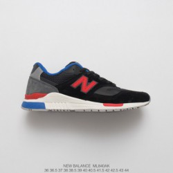 Ml840ak FSR New Balance 840 Combined Sole