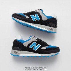 New-Balance-577-Womens-Cross-Trainers-M577SMO-New-Balance-577-UNISEX-Pigskin-Trainers-Shoes
