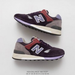 New-Balance-Made-In-England-577-Trainers-M577ETP-New-Balance-577-UNISEX-Pigskin-Trainers-Shoes