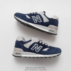 New-Balance-577-Mens-Shoes-M577NG-New-Balance-577-UNISEX-Pigskin-Trainers-Shoes